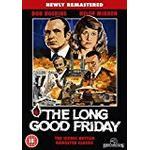 Friday Filmer The Long Good Friday [DVD]